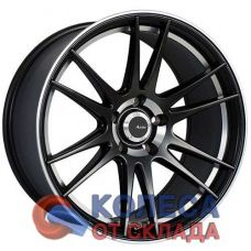 Advanti Optimo N948 7.5x18/5x114.3 D67.1 ЕТ40 MBUPLCP