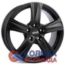 Advanti Raccoon MP656 9x20/5x112 D66.6 ЕТ33 MB