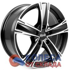 Advanti Raccoon MP656 7.5x17/5x112 D66.6 ЕТ45 MBFP