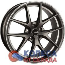 Advanti Vigoroso N628D 8x18/5x112 D66.6 ЕТ45 MQSUPRP