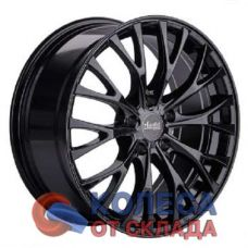 Advanti WLR5 MM579 7.5x17/5x114.3 D67.1 ЕТ45 MB