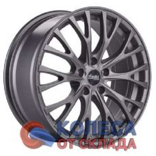 Advanti WLR5 MM579 7.5x17/5x114.3 D67.1 ЕТ45 MQSRP