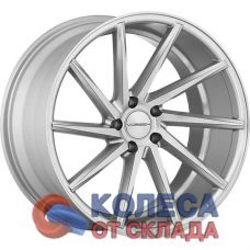 PDW 1022 Right 7x15/4x100 D60.1 ЕТ30 M/S