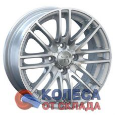 Replay CI51 6x14/4x108 D65.1 ЕТ24 SF