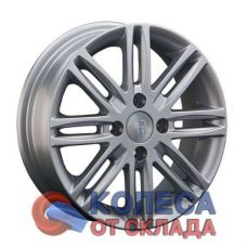Replay OPL47 5.5x14/4x100 D56.6 ЕТ39 S