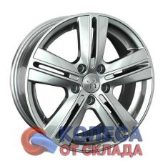 Replay OPL63 6.5x15/5x105 D56.6 ЕТ39 GM