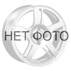 RepliKey Ford D471 7x16/5x108 D63.3 ЕТ50 S