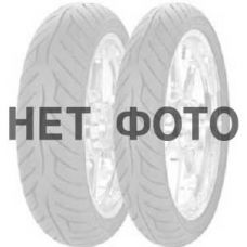 Pirelli Angel Scooter 3.5/ R10 59J Передняя (Front)