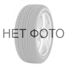 Michelin X MULTI F 385/65 R22.5 158L