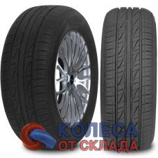 Altenzo Sports Equator 195/65 R15 91V