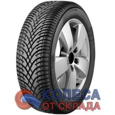 BFGoodrich g-Force Winter 2 175/65 R15 84T