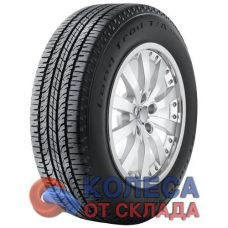BFGoodrich Long Trail 245/75 R16 109T