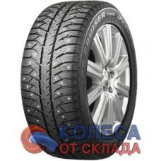 Bridgestone Ice Cruiser 7000S 175/70 R13 82T
