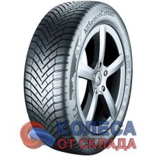Continental AllSeasonContact 185/65 R15 92T