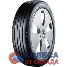 Continental Conti.eContact Electric cars 185/60 R15 84T
