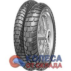 Continental ContiEscape 100/90 R19 57H