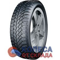 Continental ContiIceContact 4x4 245/70 R17 110Q