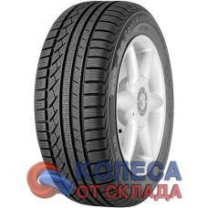 Continental ContiWinterContact TS810 185/65 R15 88T