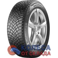 Continental IceContact 3 185/65 R15 92T