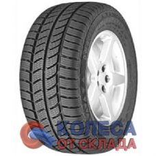 Continental Vanco Winter 2 195/70 R15 97T