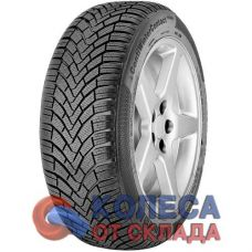 Continental WinterContact TS850 195/65 R15 91T