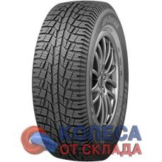 Cordiant All-Terrain 245/70 R16 111T