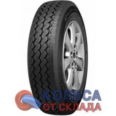 Cordiant Business CA 205/65 R16 107/105R