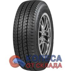 Cordiant Business CS 205/70 R15 106/104R