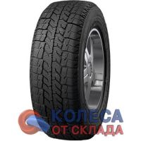 Cordiant Business CW 2 215/65 R16 109/107Q