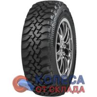 Cordiant Off-Road 215/65 R16 102Q