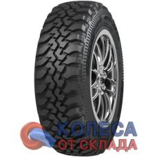 Cordiant Off-Road 245/70 R16 111Q