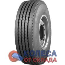 Cordiant Professional TR-1 385/65 R22.5 160K