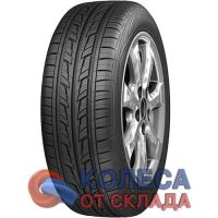 Cordiant Road Runner 185/65 R14 86H