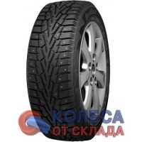 Cordiant Snow Cross 205/60 R16 96T