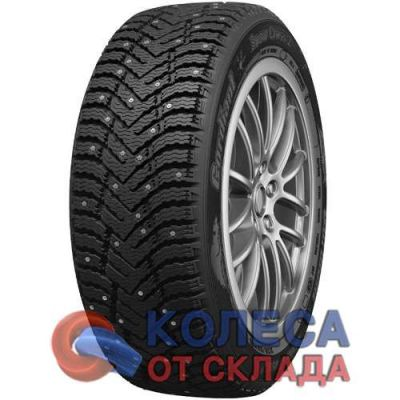 Cordiant Snow Cross 2 185/65 R15 92T в г. .