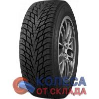 Cordiant Winter Drive 2 175/65 R14 86T