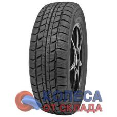 Delinte Winter WD2 235/65 R16 115/113S