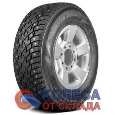 Delinte Winter WD42 225/75 R16 115/112Q