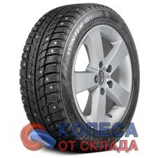 Delinte Winter WD52 225/45 R17 94H