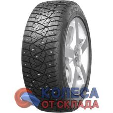Dunlop Ice Touch 185/60 R15 88T