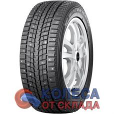 Dunlop Winter Ice01 205/65 R15 94T