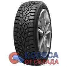 Dunlop Winter Ice02 195/60 R15 92T