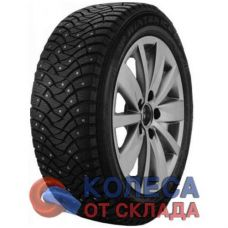 Dunlop Winter Ice03 195/60 R15 92T