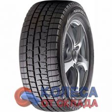 Dunlop Winter Maxx WM01 195/60 R15 88T