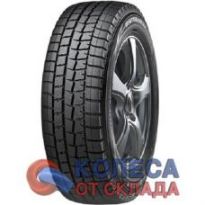 Dunlop Winter Maxx WM02 215/65 R16 98T