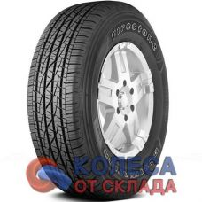 Firestone Destination LE-02 235/55 R18 104H
