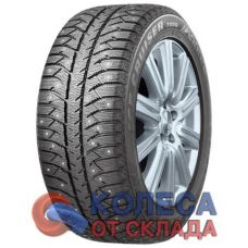 Firestone Ice Cruiser 7 185/60 R15 84T