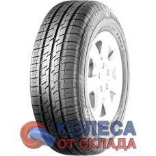 Gislaved Com*Speed 185/75 R16 104/102R