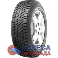 Gislaved Nord Frost 200 225/75 R16 108T