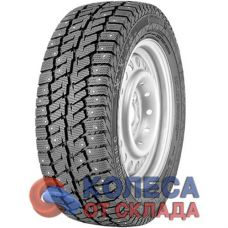 Gislaved Nord Frost Van 195/70 R15 97Q